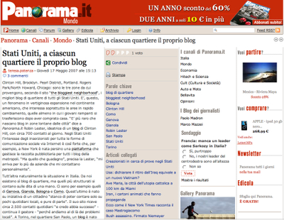 20070517_panorama_blog_quartieri