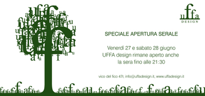 Uffa_design_invito_sera
